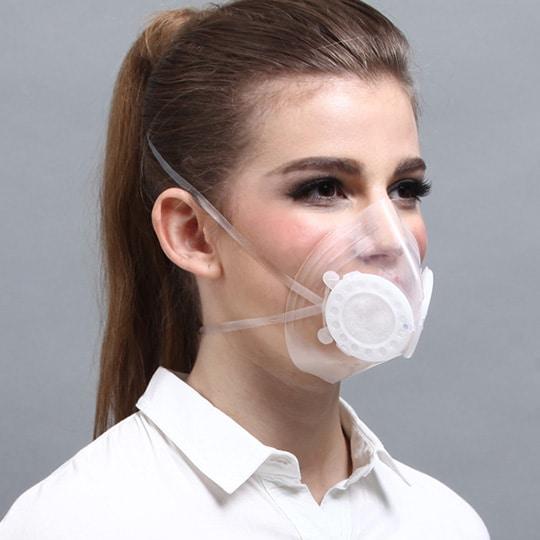 totobobo mask