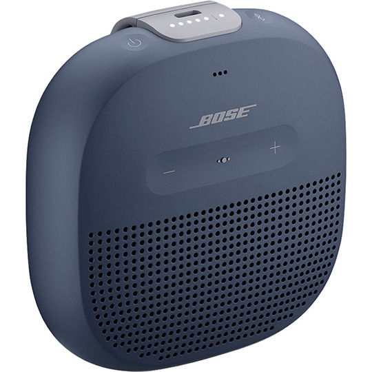 bose soundlink micro bluetooth