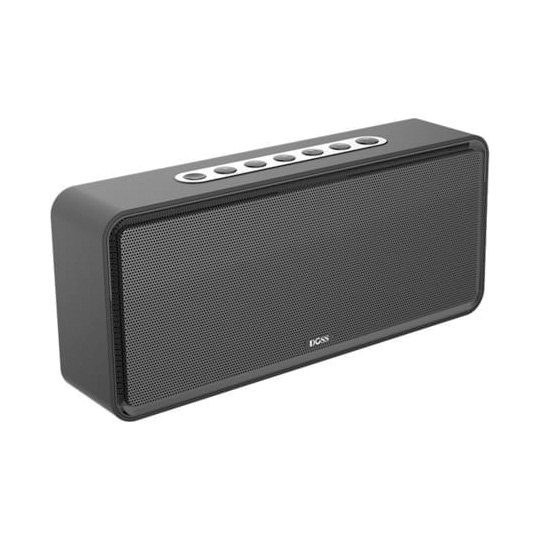Doss Sounbox xl
