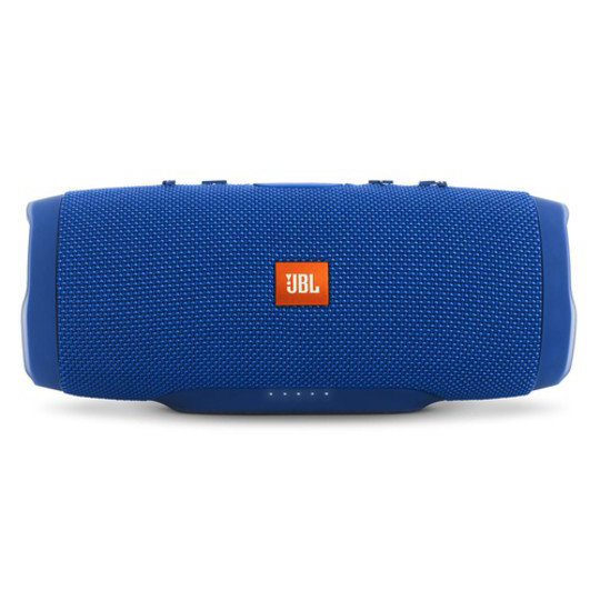 JBL altoparlante bluetooth