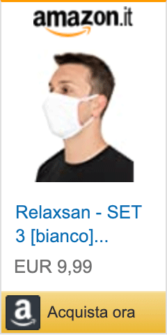 Relaxsan_3_Fasce_viso_bocca_naso_lavabili_tessuto_batteriostatico
